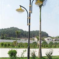 专业LED太阳能路灯厂家直销价格