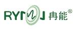 广州市冉能自动化科技有限公司