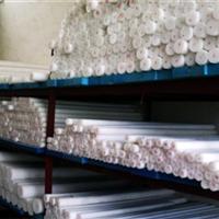 供应高密度聚乙烯HDPE棒板材
