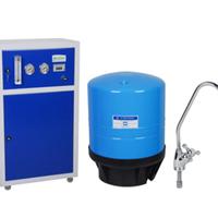 供应广州别墅直饮水设备,住宅饮水系统安装