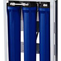 供应广州单位直饮水设备,单位饮水系统安装