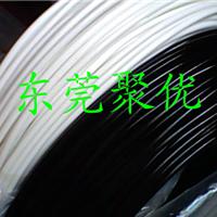 供��E364067�J�C玻璃�w�S管