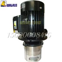 供应 TPHK2T3-2 加工中心油泵 大井冷却泵