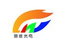 深圳市丽维光电科技有限公司