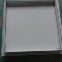供应铝合金托板式检修建查口