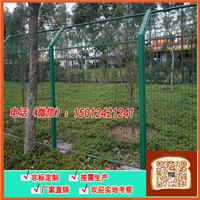 汕头高速公路护栏 铁路项目部栅栏 围栏图纸