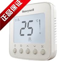 供应honrywell霍尼韦尔O1室内二管制温控器
