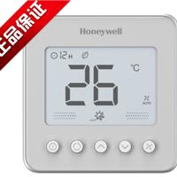 供应最新款霍尼韦尔O3/TF428室内智能温控器