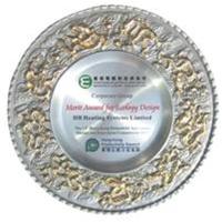 环保设计奖
