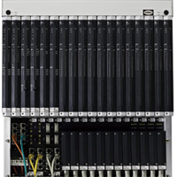 供应黑马模块F6705黑马模拟输出模块
