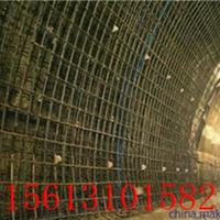 济宁煤矿支护钢筋网片/6.5mm矿用钢筋网特卖