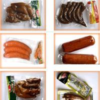 佛山厂家定做食品级真空袋 保质保鲜真空袋