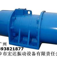 YZG-50-6振动电机 3.7KW振动电机