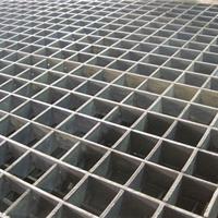 供应电厂平台专用钢格板价格/厂家(图)
