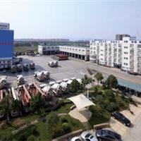 南京中联混凝土有限公司