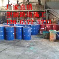 连云港塑胶地坪施工价格