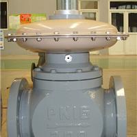 供应RTZ-200/0.4A瓦斯气体调压器