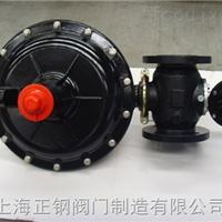 供应RTZ50-0.4TQ燃气调压器,天然气调压器
