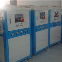 供应ZIC-A系列风冷式冰水机