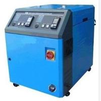 长期供应ZM-0系列油式模具控温机