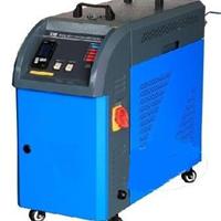 供应ZM-W系列水式模具温控机