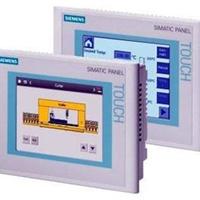 西门子触摸屏广东代理6AV66480BE113AX0