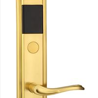 供应酒店锁感应锁 专业感应门锁 智能锁