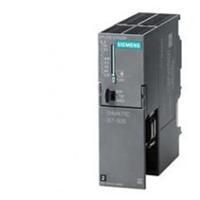 西门子6SL3000-0HE21-0AA0伺服电机