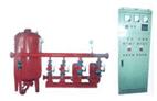 NYX/Q气压消防供水设备