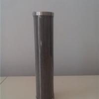 供应意大利翡翠液压滤芯HP0653M60HA