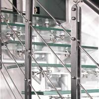 供应楼梯设计、施工