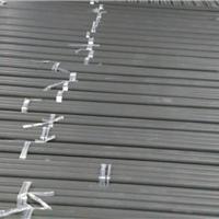 开模注塑生产 建筑工地耗材 铝模板配件支撑管穿墙胶支撑套管
