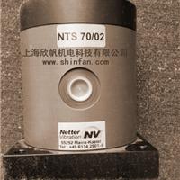 NTS70/02 NETTER ��������