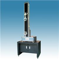 供应橡胶拉力试验机