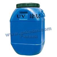 玻璃热转印UV涂层 陶瓷热转印UV涂层