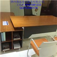 办公桌椅批发成都重庆泸州文件柜办公设备