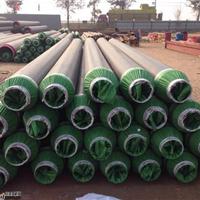 供应聚氨酯保温钢管合肥市场价格