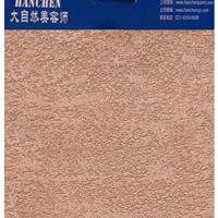 陶砂石漆 重庆艺术漆厂家供应
