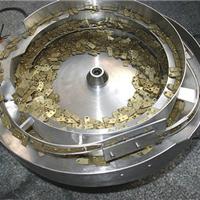 【专业供应】铆钉振动盘 直径300mm铆合振动盘价格全网最低