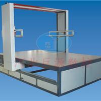 数控泡沫切割机自动化/EPS数控泡沫切割机