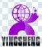 上海郢盛机械设备有限公司