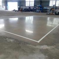 来宾仓库、工厂水泥地面起砂脱皮处理办法