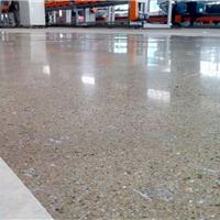 供应江苏南京厂房水泥地面起砂起灰处理方案