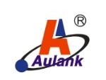 昆山奥兰克泵业制造有限公司