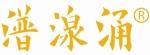 北京华电滢欣科技有限公司