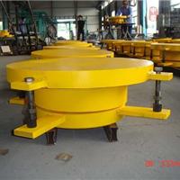 衡水聚润工程橡胶有限公司