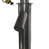 供应SDCY-6000型便携式采样器
