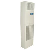 供应电子设备除静电可以用加湿机