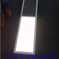 供应上海多功能组合灯具