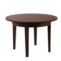 供应茶餐厅桌椅款式,茶餐厅桌椅图片